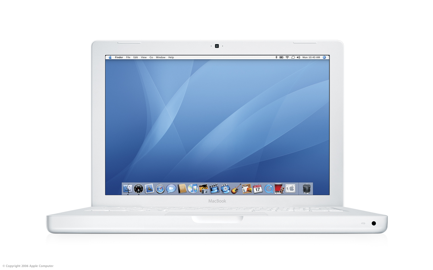 Macbook1white20061108