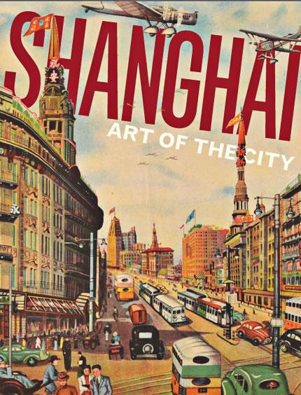 Shanghai-cover