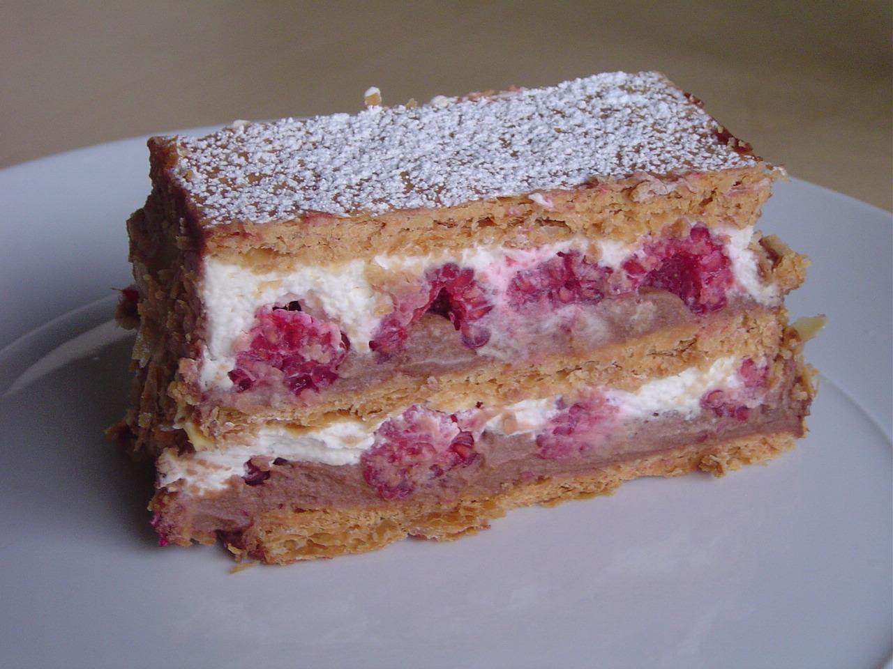 Napoleon slice 4