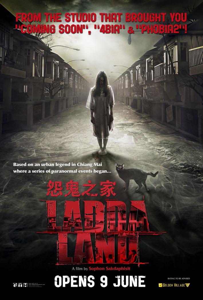 Ladda-land-1-sheet-sin