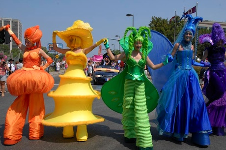 Pride-montreal-rainbow-people-1