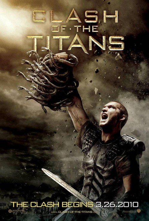 Sam-Worthington-Clash-of-the-Titans-Poster-499x740