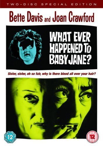 What-ever-happened-to-baby-jane-2-disc-special-edition-1962-dvd-14264992