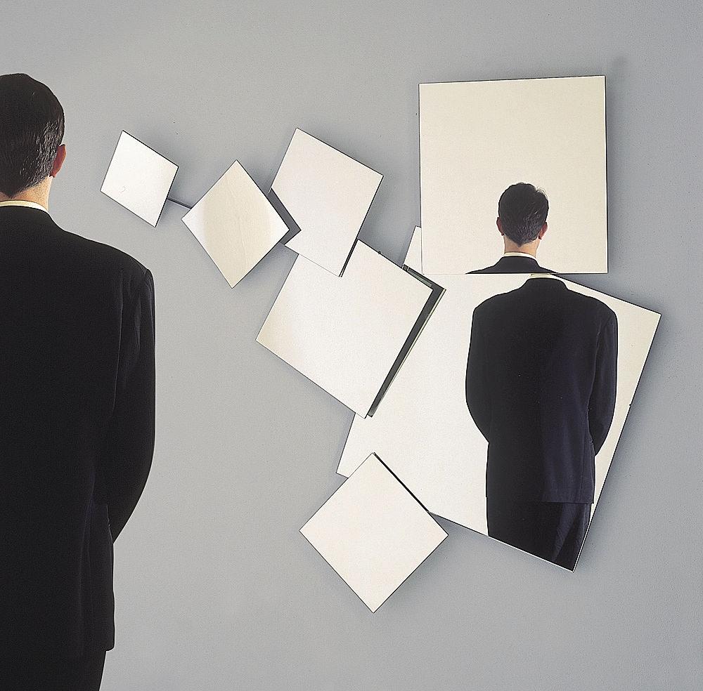 Design-hall-mirror-94175