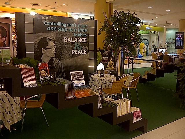Damansara-20110513-00702 copy