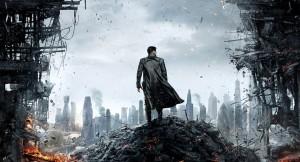 Star-Trek-Into-Darkness-2013-Movie-Teaser-Poster1