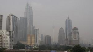 haze-back-in-malaysia-620x350