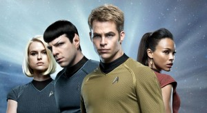 win-tickets-star-trek-into-darkness-hollywood-premiere