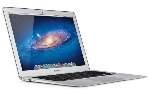 292427-apple-macbook-air-13-inch-mid-2012 (1)