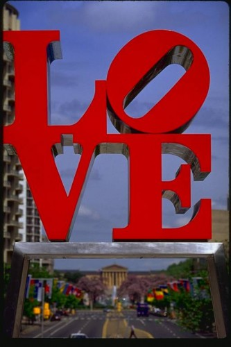 image-phila-love