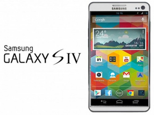samsung-galaxy-s4-release-price-625x1000