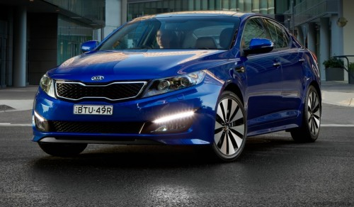 KIA-Optima-Review-12