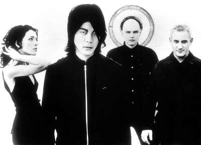 Smashing-Pumpkins-Band