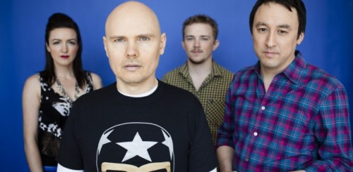 The-Smashing-Pumpkins-2012-band-photo_klein-724x356