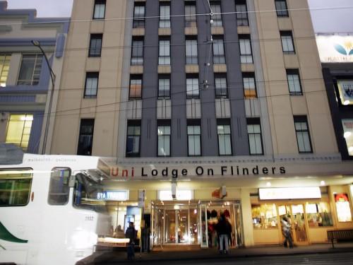 flinders-238-uni-lodge-building