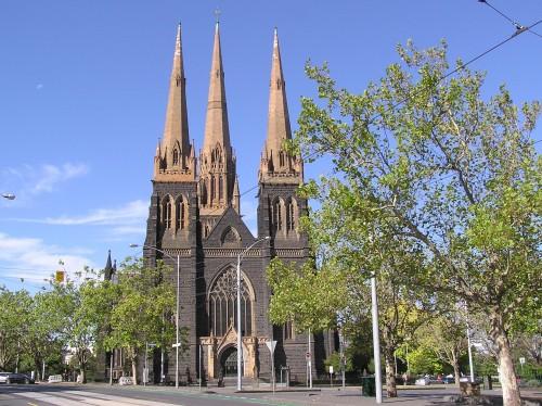 melbourne-catedral