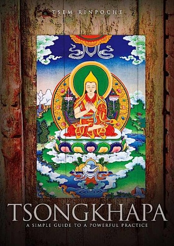 Buddha-Weekly-0Tsongkhapa-BCover-FINAL-eng-723x1024