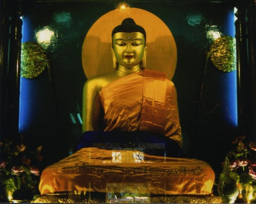 Buddha_Shakyamuni_at_Bodhgaya