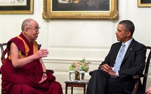 dalai-lama-obama_2830841b
