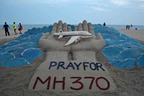 mh370INDIAMALAYSIAMALAYSIAAIRLINESCHINATRANSPORTACCIDENT160908