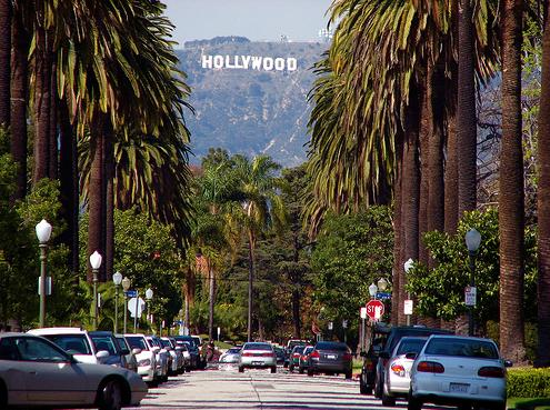 hollywood (1)