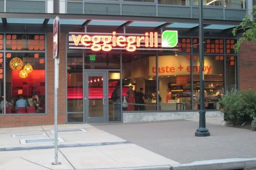Veggie-Grill-storefront-500x333