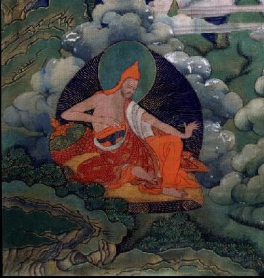 Vasubandhu-786