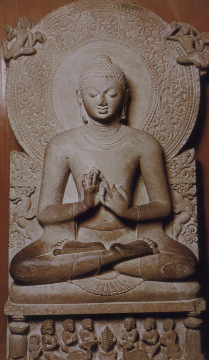 buddhism in the west essay