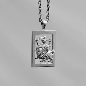rectangular-hollow-silver-pendant_2