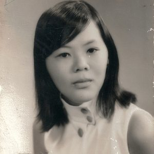 mom young 01
