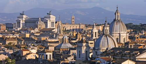 rome-italy-europe-open-campus-city-buildings