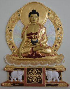 1.-Buddha-Shakyamuni-238x300