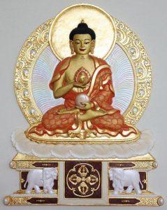 8.-Ratnachandraprabha-239x300