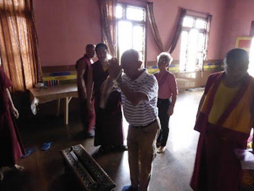 Nepal 009