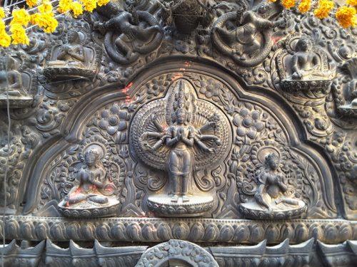Nepal 015