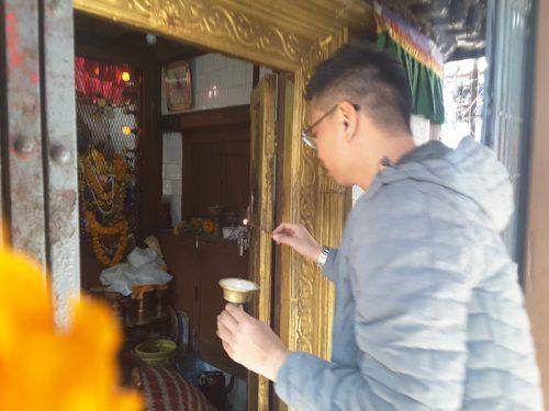 Nepal 018