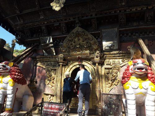 Nepal 027