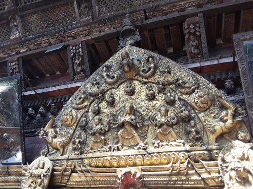 Nepal 028