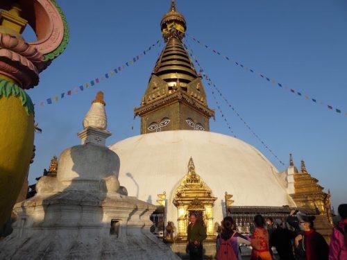 Nepal 044