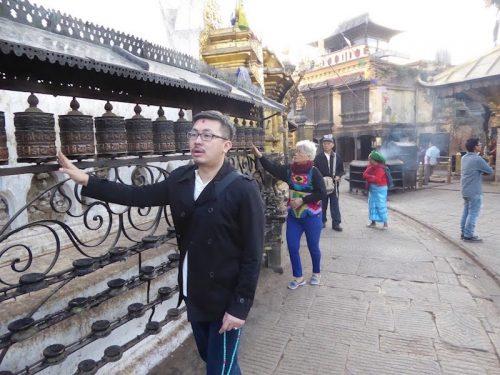 Nepal 047