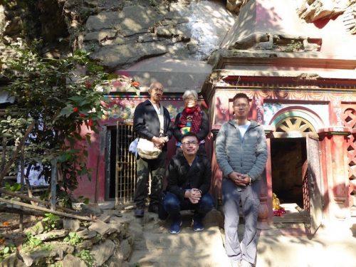 Nepal 052